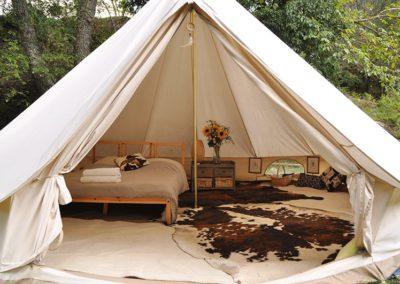 bell tent copy